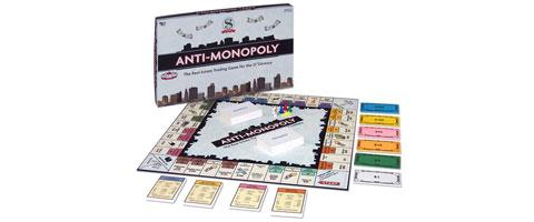 Anti Monopol