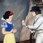 Genijalne parodije na Disney crtaće