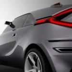 Dacia Duster  %Post Title