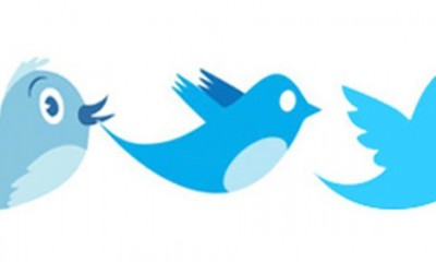Polovina korisnika Twittera ne tvituje
