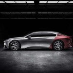 Peugeot koncept