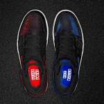 Nike Džordanke u novoj staroj verziji  %Post Title