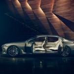 BMW budućnosti  %Post Title