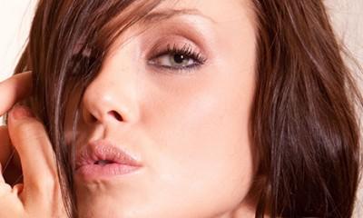 PRP plazma tretman lica