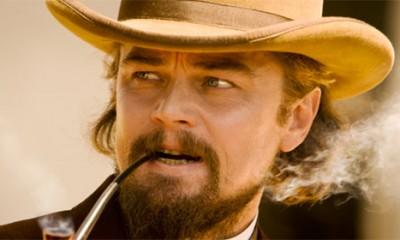 Tarantino ipak snima vestern  %Post Title
