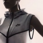 Nike Sportswear 2014.  %Post Title