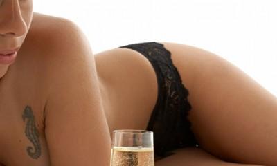 Koje žene su promiskuitetnije?  %Post Title