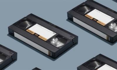 Tehnika koja će vam pokrenuti nostalgiju