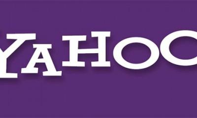 Yahoo sada snima i serije