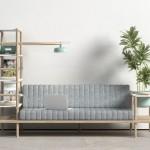 Sofa koja ima sve što vam je potrebno