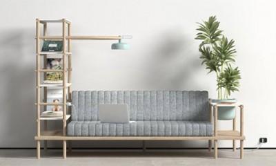 Sofa koja ima sve što vam je potrebno  %Post Title