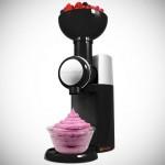 Mašina koja pravi sladoled