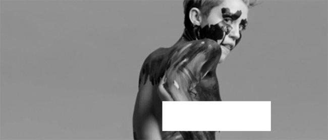 Gola Miley
