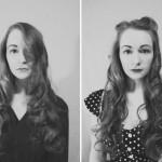 Putovanje kroz vreme na fotografijama