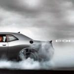 Dodge ima stvarno bezobraznu reklamu  %Post Title