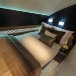 Leteća rezidencija iz Etihada