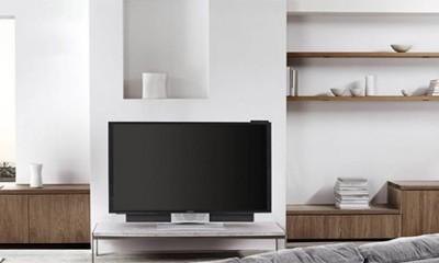 Stvarno skup TV