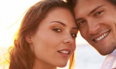 Kako zaljubljenost utiče na naše telo  %Post Title