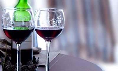 Da li je crno vino stvarno tako zdravo?  %Post Title