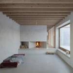 Drvena kuća iz koje nećete hteti da izađete  %Post Title