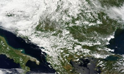 Evo zašto se desila katastrofa u Srbiji  %Post Title