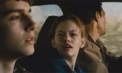 Novi film Christophera Nolana  %Post Title