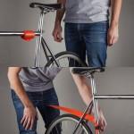 Dodatak za bicikl koji svima treba