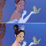 Disney junaci ali druge rase  %Post Title
