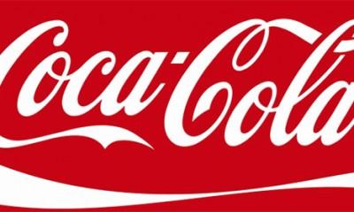 Coca Cola za Srbiju  %Post Title