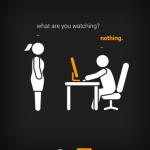 Reklama za pornoće, bez seksa  %Post Title