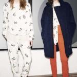 Visoka moda za zimu 2015.