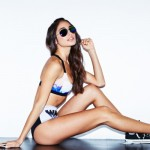 Super kupaći za leto 2014.  %Post Title