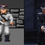 Wolfenstein se vraća posle 22 godine