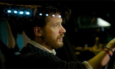 Sumanuta vožnja Toma Hardija kroz noć!  %Post Title