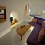 Grčki apartmani na Santoriniju  %Post Title
