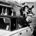 Fotografije iz sedamdesetih