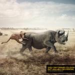 Suluda reklama za Opel