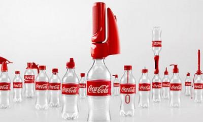 Coca Cola ima super ideju