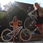 Najlepši gradski bicikli  %Post Title