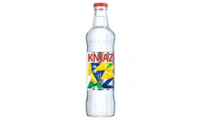 Knjaz Miloš lansirao ograničenu seriju boca posvećenih Mundijalu