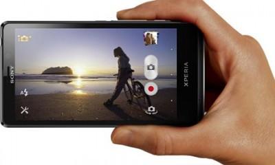 Ovo je telefon sa najboljom kamerom  %Post Title