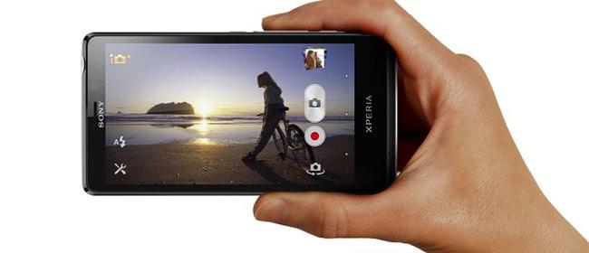 Ovo je telefon sa najboljom kamerom