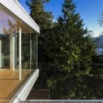Kuća sa pogledom