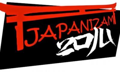 Japanizam 2014  %Post Title