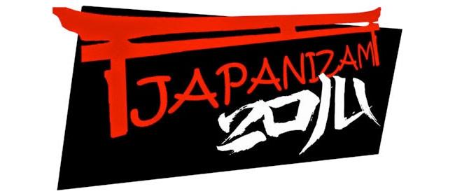Japanizam 2014