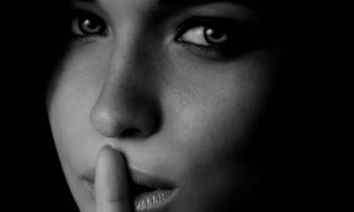 Kako da prestanemo sa lažima