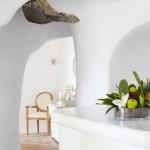 Neverovatan hotel na Santoriniju  %Post Title