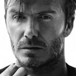 H&M i David Beckham za jesen 2014.  %Post Title