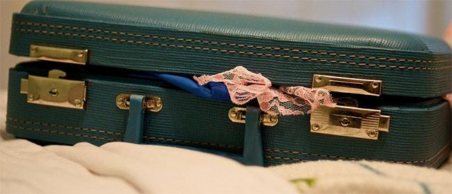 8 najvažnijih saveta za pakovanje