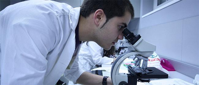 Naučnici napravili smrtonosni grip